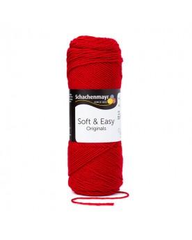 SCHACHENMAYR SOFT & EASY 030