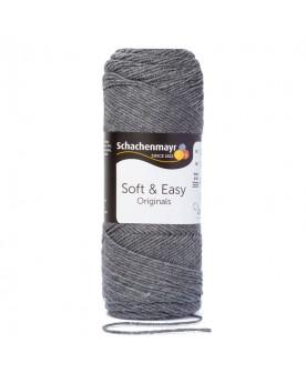 SCHACHENMAYR SOFT & EASY 092