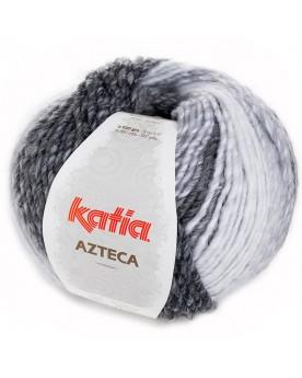 AZTECA 7801 GRIS