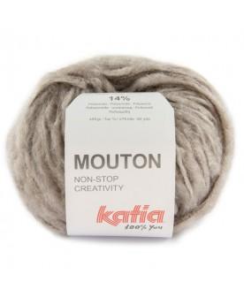 KATIA MOUTON - 74