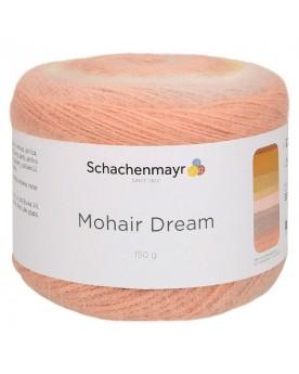 SCHACHENMAYR MOHAIR DREAM 81