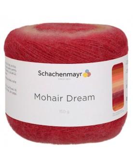 SCHACHENMAYR MOHAIR DREAM 82