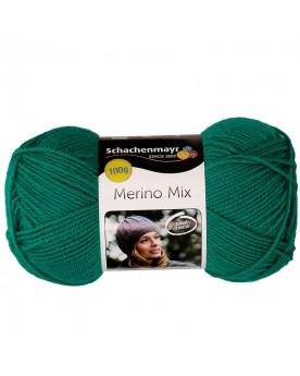 SCHACHENMAYR LANA XL MERINO MIX N 172