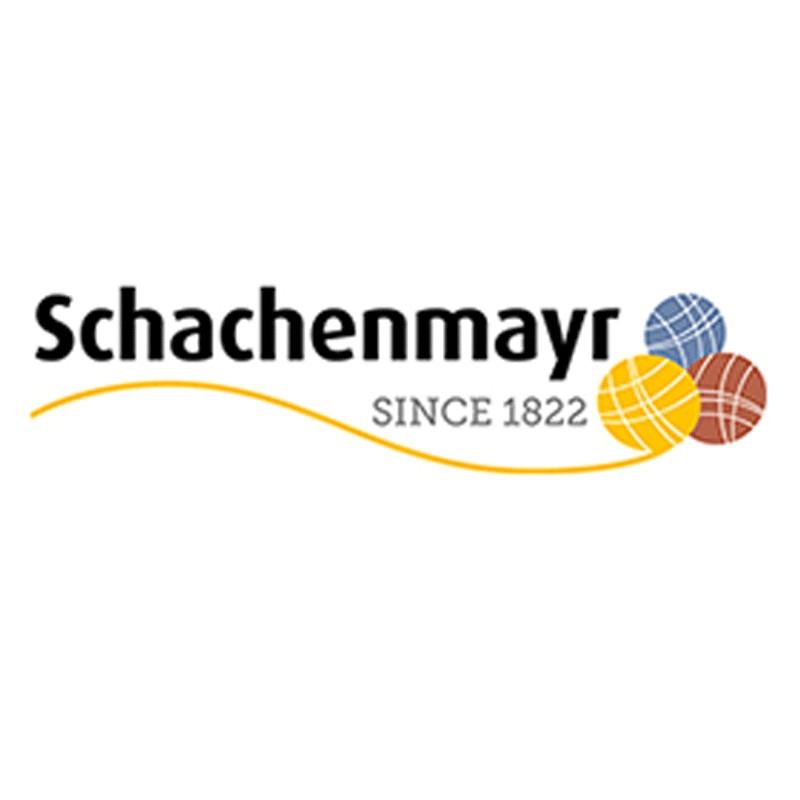 SCHACHEMAYR